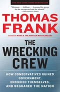 The Wrecking Crew add46fe4-805a-4e90-9ae6-63ec2cd79bb7