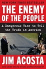 The Enemy of the People Cover Image