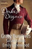Dukes In Disguise by Grace Burrowes