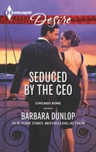 Seduced by the CEO by Barbara Dunlop
