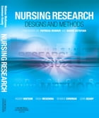 Nursing Research: Designs and Methods