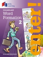 Word Formation 2