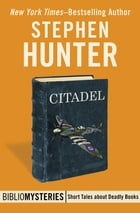Citadel by Stephen Hunter