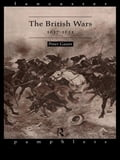 The British Wars, 1637-1651 ec665522-5c51-4ff1-aabb-030d97da358b