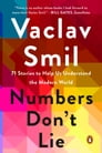 Numbers Don't Lie Cover Image