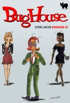 Bughouse #7 by Steve Lafler