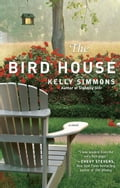 The Bird House (Fiction & Literature) photo