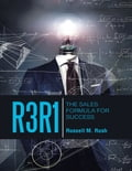 R3r1: The Sales Formula for Success 60443ed8-4867-4e85-8afc-e34b0a4c7ff0