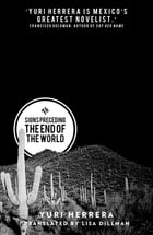 Signs Preceding the End of the World Cover Image