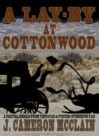 A Lay-by at Cottonwood by J. McClain