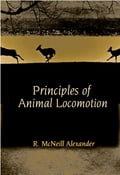 Principles of Animal Locomotion d2dac043-596a-4048-88d6-ec7d045b6221