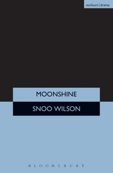 snoo: 17 products available | chapters indigo ca