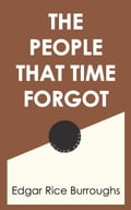 The People that Time Forgot 16fae799-05ce-4011-b55f-03a0059cce0b