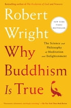 Why Buddhism is True Cover Image