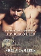 Trickster by Nicola Cameron