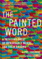 The Painted Word Cover Image