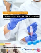 Frontiers in HIV Research Volume: 2 by SeyedAhmad  SeyedAlinaghi