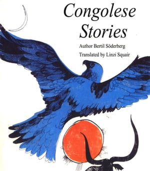 Congolese Stories: Tales from Congo
