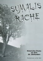 Sumalis Rache by Rolf Bahl