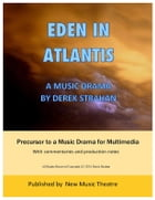 Eden In Atlantis by Derek Strahan