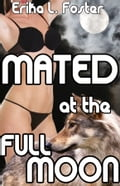 Mated at the Full Moon (Adult Romance) photo