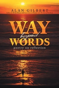Way beyond Words: Poetry on Reflection