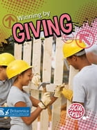 Winning by Giving by Nancy Kelly Allen