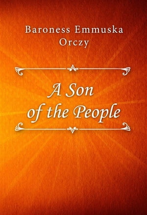 A Son of the People