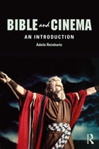 Bible and Cinema: An Introduction