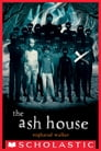 The Ash House Cover Image