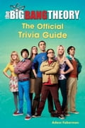 The Big Bang Theory 1e09b352-115f-4608-bad3-db6cfb2e8486
