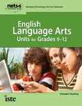 NETSS: English Language Arts Units for Grades 912