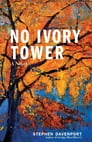 No Ivory Tower Cover Image