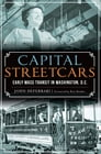 Capital Streetcars Cover Image