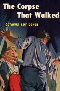 The Corpse That Walked