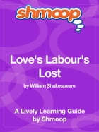 Shmoop Literature Guide: Love in the Time of Cholera by Shmoop