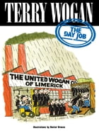 The Day Job by Terry Wogan