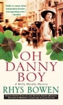 Oh Danny Boy Cover Image