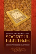 Some of the Benefits of Sooratul-Faatihah by Shaykh Saalih ibn Fawzaan al-Fawzaan