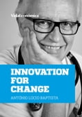 online magazine -  Innovation for change