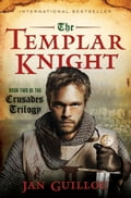 The Templar Knight e56b4900-f894-47c0-b846-1bc0729103d5