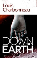 Down to Earth 275e6d9d-e239-4864-8ef2-eebbc17dc615