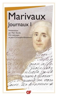 Journaux (Tome 1)