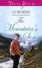 Mountain's Son by Gloria Brandt