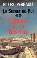 Le Secret du Roi ad680007-61e3-4441-9844-eb0abc2c60da
