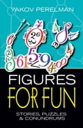 Figures for Fun 70b39c4b-18e1-4771-9292-8d8457086d59