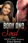 Body and Soul dccde175-05db-41f9-ad7b-934137647a58