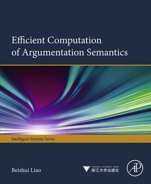 Efficient Computation of Argumentation Semantics