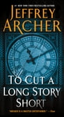 To Cut a Long Story Short Cover Image