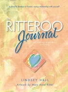 The Ritteroo Journal for Eating Disorders Recovery